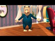 Okulary Pan Hilary piosenki dla dzieci z płyty Melorymki Podróże Małe i Duże - YouTube Youtube, Youtubers, Youtube Movies