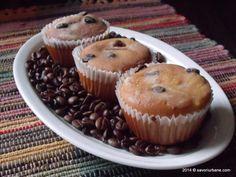 Cum sa scapi de muffin Top (grasime pe solduri si abdomen)