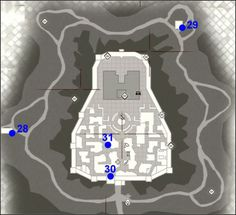 Assassins Creed 2 feather locations in Villa Auditore Assassins Creed 2, Florence, Hidden Blade, Ac2, Love Games, Throughout The World, 8th Birthday, Super Mario Bros, Glyphs