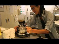 Vacuum Coffee Maker Vacuum Coffee Maker, Coffee And Espresso Maker, Coffee Maker Reviews