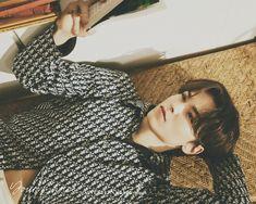 Vernon Seventeen, Seventeen Album, Choi Hansol, Won Woo, Pledis 17, Hiphop, Mini Albums, Twitter, Vernon Hansol