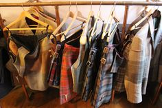 Century Kilts by Howie R Nicholsby Edinburgh Edinburgh, Tea Cookies, Earl Grey Tea, Kilts, 21st Century, Scotland, Shopping, Creative Ideas, Tea Cake Cookies