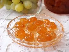 From our hands all. Greek Sweets, Greek Desserts, Greek Recipes, Cyprus Food, Eat Greek, Cooking Spoon, Most Delicious Recipe, Sweets Cake, Mediterranean Recipes