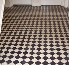 Victorian Quarry Tiles. 10x10 Quarry Tiles. 4 Inch Quarry Tiles Dublin