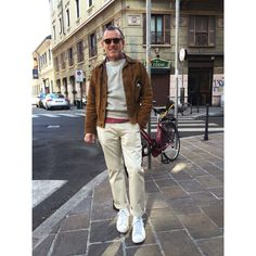"""""""Mi piace"""": 1,434, commenti: 54 - Alessandro Squarzi (@alessandrosquarzi) su Instagram: """"Good morning my friends and happy easter to all of you!! #Alessandrosquarzi #ASstyle #gipsyclassic…"""""""