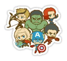 Funny stickers featuring millions of original designs created by independent artists. Tumblr Stickers, Cool Stickers, Funny Stickers, Printable Stickers, Laptop Stickers, Preppy Stickers, Avengers, Movie Co, Homemade Stickers