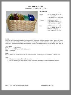 Basket Weaving Patterns, Medieval Crafts, Antler Crafts, Making Baskets, Types Of Weaving, General Crafts, Basket Decoration, Eyeshadow Tutorials, Makeup Tutorials