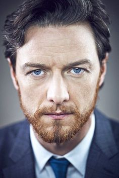 Image result for james mcavoy