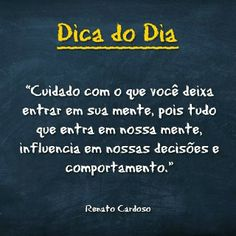 - by Cris Figueired♥ More Than Words, Some Words, Favorite Quotes, Best Quotes, Portuguese Quotes, Positive Phrases, Frases Humor, Inspire Me, Quotations