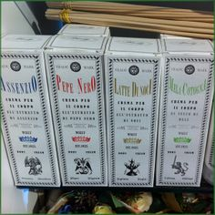 Assenzio, pepe nero, noci o mela? Nella nostra farmacia puoi trovare la crema corpo Wally perfetta per te!  #farmaciaallegrazie #farmacia #bassano #wally #crema #corpo #prodotti #bellezza #cosmesi