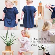 93957206b286 105 Best BABY   KIDS CLOTHES images
