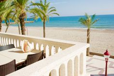 Apartment in Cubelles, Spain. Greetings from Cubelles!! - Barcelona