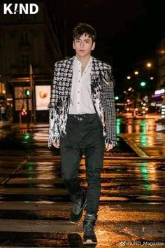 Darren Wang, Beautiful People, Bae, Hipster, Awesome, Style, Fashion, Hot Actors, Swag