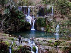 Racons de Catalunya: Salt de can Batlle Spain Holidays, Natural World, Trekking, Rio, Travel Destinations, Places To Go, Wildlife, Survival, Nature