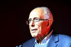 TRIBUTES POUR IN FOR LATE SOUTH AFRICAN STRUGGLE VETERAN AHMED KATHRADA