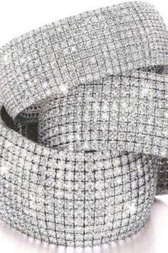 Sparkle brighter darling.....Diamond Bangles. - Get the most out of buying your jewelry! Find out how at http://jewelrytipsnow.com/how-to-make-the-most-out-of-buying-your-jewelry/