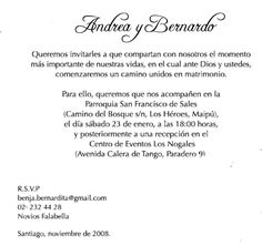Spanish Wedding Invitations, Communion Invitations, Wedding Invitation Samples, Next Wedding, Dream Wedding, Red And White Weddings, Invitation Text, Unique Cards, Wedding Cards