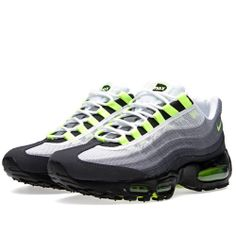 31f6366828d0 45 Best Nike Air Max 95 images