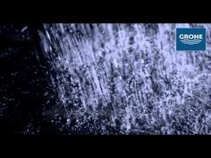 ▶ GROHE Power&Soul™ Film - YouTube