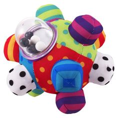 e9a7a3a76 33 Best Baby toys images