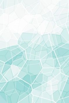 I am looking for a vector of the ice