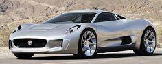 fotos de jaguar coches de lujo - Buscar con Google