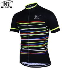 Want' to like a product without buying it, check this one out KIDITOKT  Leilani... only available on Costbuys http://www.costbuys.com/products/kiditokt-leilani-breathable-cycling-jersey-summer-racing-bicycle-clothing-ropa-maillot-ciclismo-mtb-bike-clothes-sportswear?utm_campaign=social_autopilot&utm_source=pin&utm_medium=pin