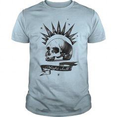 518d550c3 Chloe Price Strange Thing Life Is Strange Shirt, Hoodie, Sweater,  Longsleeve T-shirt. Boutique Shirts ...