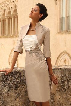 Linea Raffaelli, Dresses, Outfits, Scotland