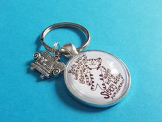 "BIG BANG THEORY Sheldon inspired Sleepy Kitty 25mm 1"" glass dome sofa charm keyring fan gift jewellery by madebyGolightlyx on Etsy https://www.etsy.com/listing/282635582/big-bang-theory-sheldon-inspired-sleepy"