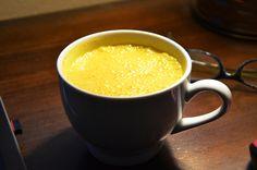 Vy ještě neznáte Zlaté mléko? Hitovku z kurkumy mezi nápoji