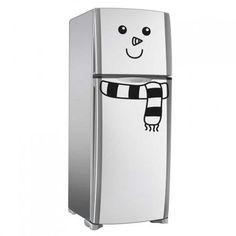 adesivos-para-geladeira-11