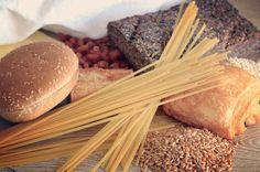 Les effets secrets du gluten sur notre corps | The Green Wild