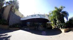 Allia Hotels oferece condições especiais para hospedagens pet-friendly :: Jacytan Melo Passagens