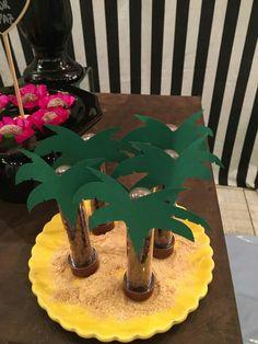Festa Moana Birthday Party, Moana Party, Hawaiian Luau Party, Tropical Party, Festa Moana Baby, Luau Pool Parties, Dance Themes, Ramadan Crafts, Tropical Bridal Showers