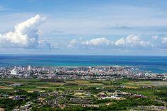 Beautiful Ishigaki Island (Okinawa) - I visited last month and miss it so much! Definitely want to go again!