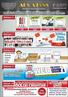Reklam Kampanyaları-2