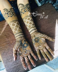 Bridal henna for beautiful neetu intricate midarm grid inspired by top inspired by Indian Henna Designs, Latest Bridal Mehndi Designs, Mehndi Designs Book, Modern Mehndi Designs, Mehndi Design Pictures, Mehndi Designs For Girls, New Bridal Mehndi Designs, Dulhan Mehndi Designs, Beautiful Henna Designs