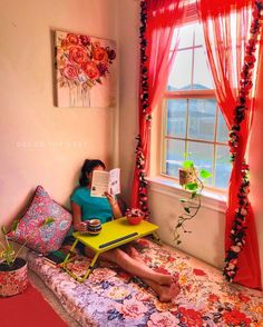 Room Design Bedroom, Bedroom Furniture Design, Room Ideas Bedroom, Home Room Design, Home Decor Furniture, Home Decor Bedroom, Modern Bedroom, India Home Decor, Ethnic Home Decor