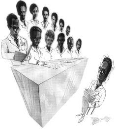 이미지 출처 http://www.columbia.edu/cu/21stC/issue-1.1/peer.gif