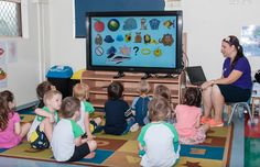 Parent Handbook, Family Communication, Child Care, Bobs, Centre, Parenting, Australia, Website, Kids
