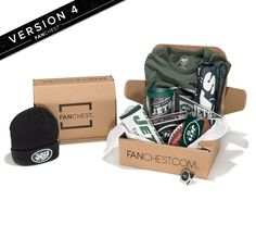 40 Best New York Jets Gift Ideas images  164971046