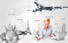 travel-agency.jpg (8802×5535)