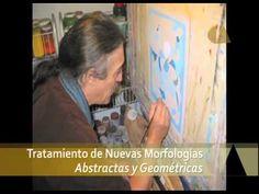 Julio Carrasco Breton - YouTube