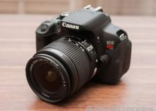 The most important things to know when shopping for a camera. via @CNET