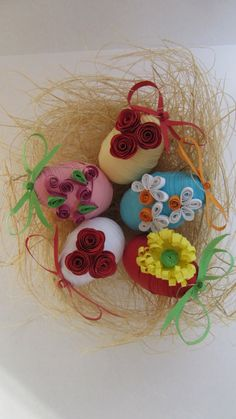 set-of-5-easter-eggs-easter-decoration