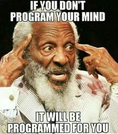 RIP Dick Gregory Thank you for all of your knowledge. Wisdom Quotes, Quotes To Live By, Me Quotes, Motivational Quotes, Inspirational Quotes, Black Art, Black History Facts, Black Power, True Words