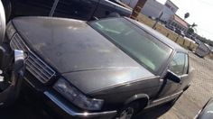 Silver Star Auto Used Car Dealership in San Bernardino Offering this 2000 Cadilac Eldorado for sale. Our San Bernardino Car Dealer serves the Inland Empire and surrounding areas. Call today for more details. NO IN HOUSE FINANCING  Financing offered from creditors on approved credit with a minimum of 6 months work history and a minimum monthly income of $1500.00