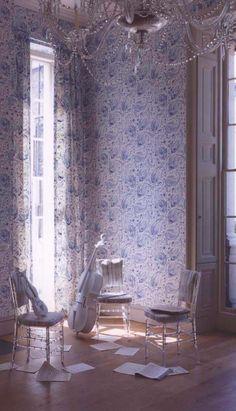 https://www.spektrum-farbe.de/osborne-little-kollektion-nina-campbell-cathay-wallpapers-papiertapete-pamir-ncw-4183-01.html