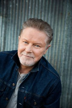 Don Henley  <3 My FAVE PIC of H!!!  <3 <3